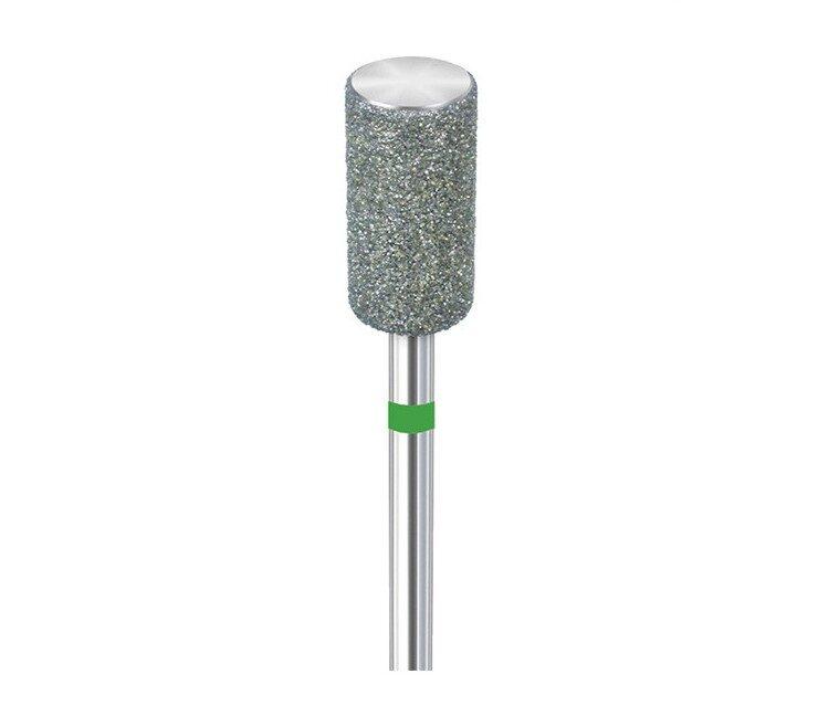 Dimanta frēze 6.5mm, cilindrs