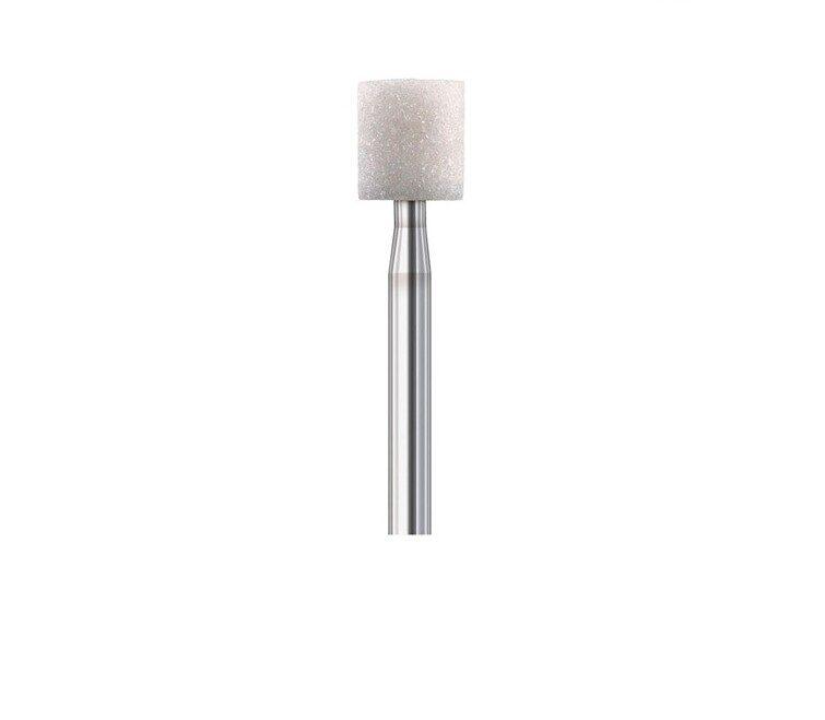 Minerālfreze 5.5mm, balta