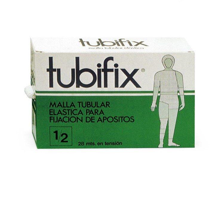 Tubifix tīkliņa fiksators
